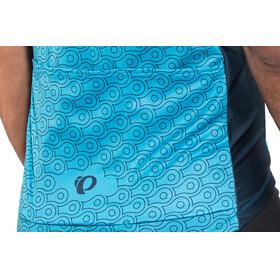 PEARL iZUMi Elite Pursuit LTD - Maillot manches courtes Homme - bleu